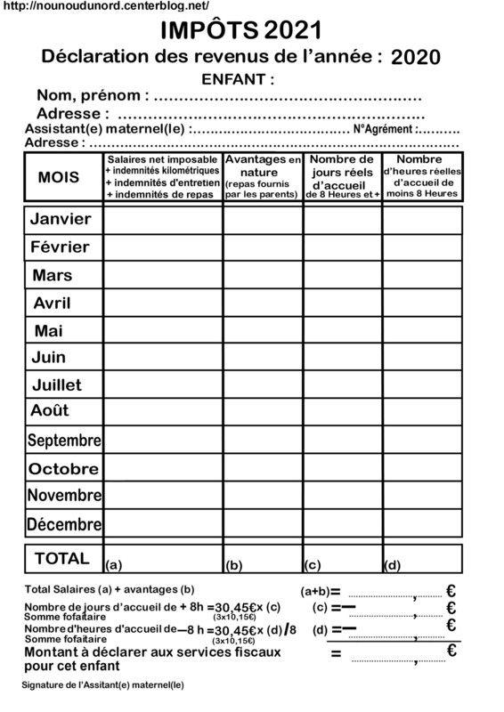 NOUNOUDUNORD BRICOLAGE AVEC LES ENFANTS❤   Page 2