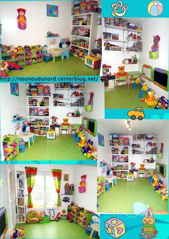 salle de jeux salle de jeux. Black Bedroom Furniture Sets. Home Design Ideas