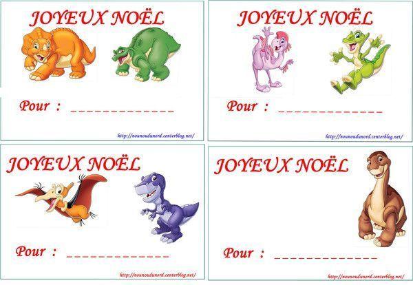 Image Noel Disney Imprimer.Etiquettes A Imprimer Pour Vos Cadeaux De Noel