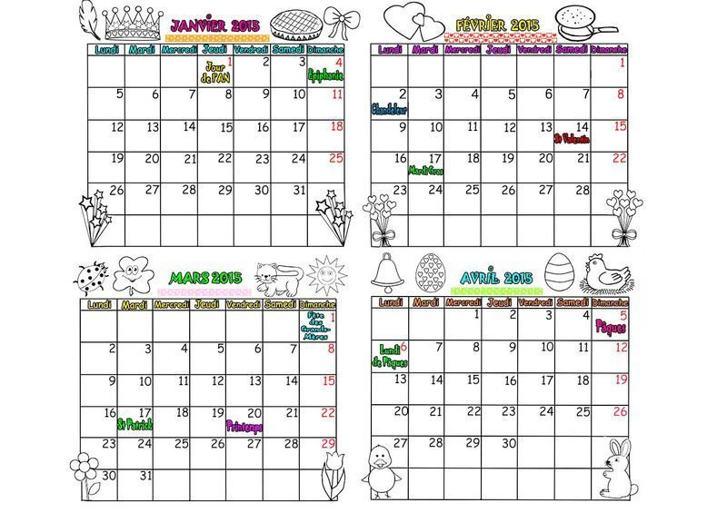 4-mois-de-janvier-a-avril-a-colorier-copie.jpg