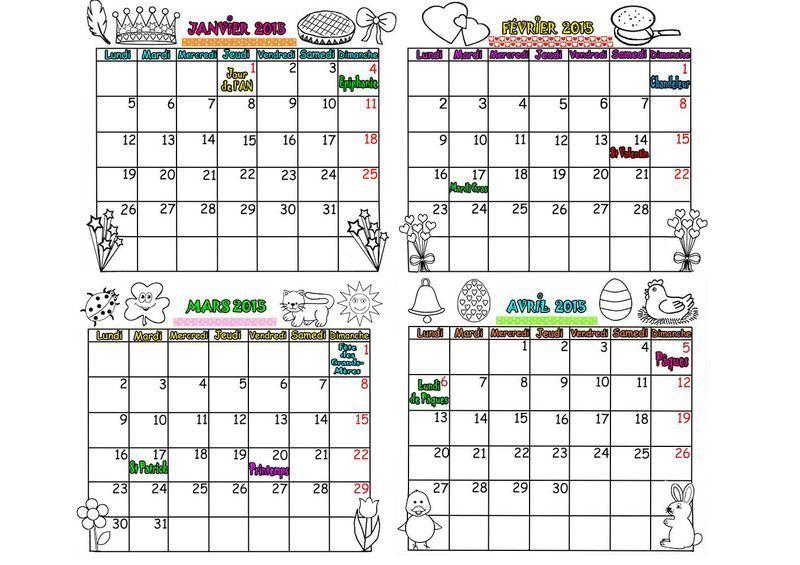 4-mois-de-janvier-a-avril-a-colorier.jpg