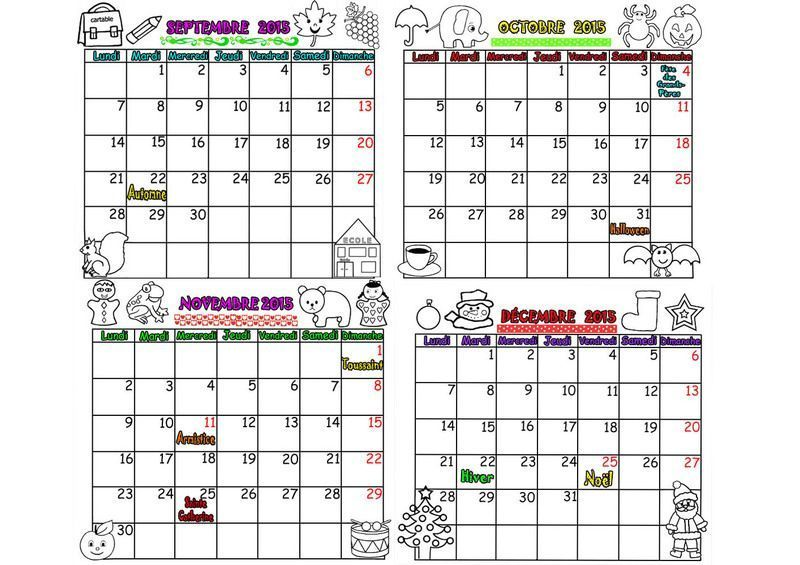 4-mois-de-septembre-a-decembre-a-colorier.jpg