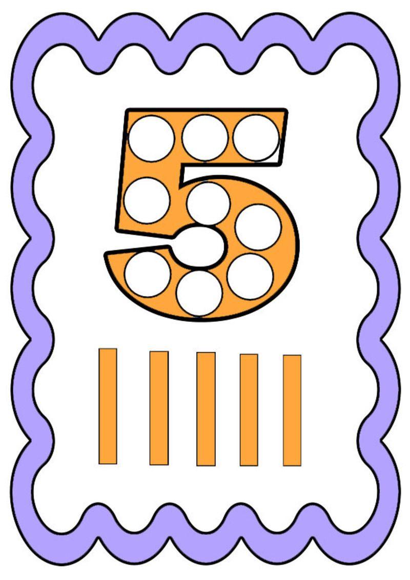 5-en-couleur-.jpg