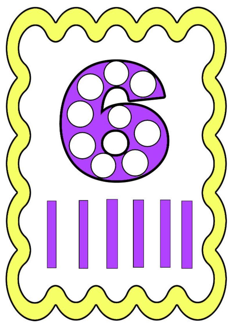 6-en-couleur-.jpg