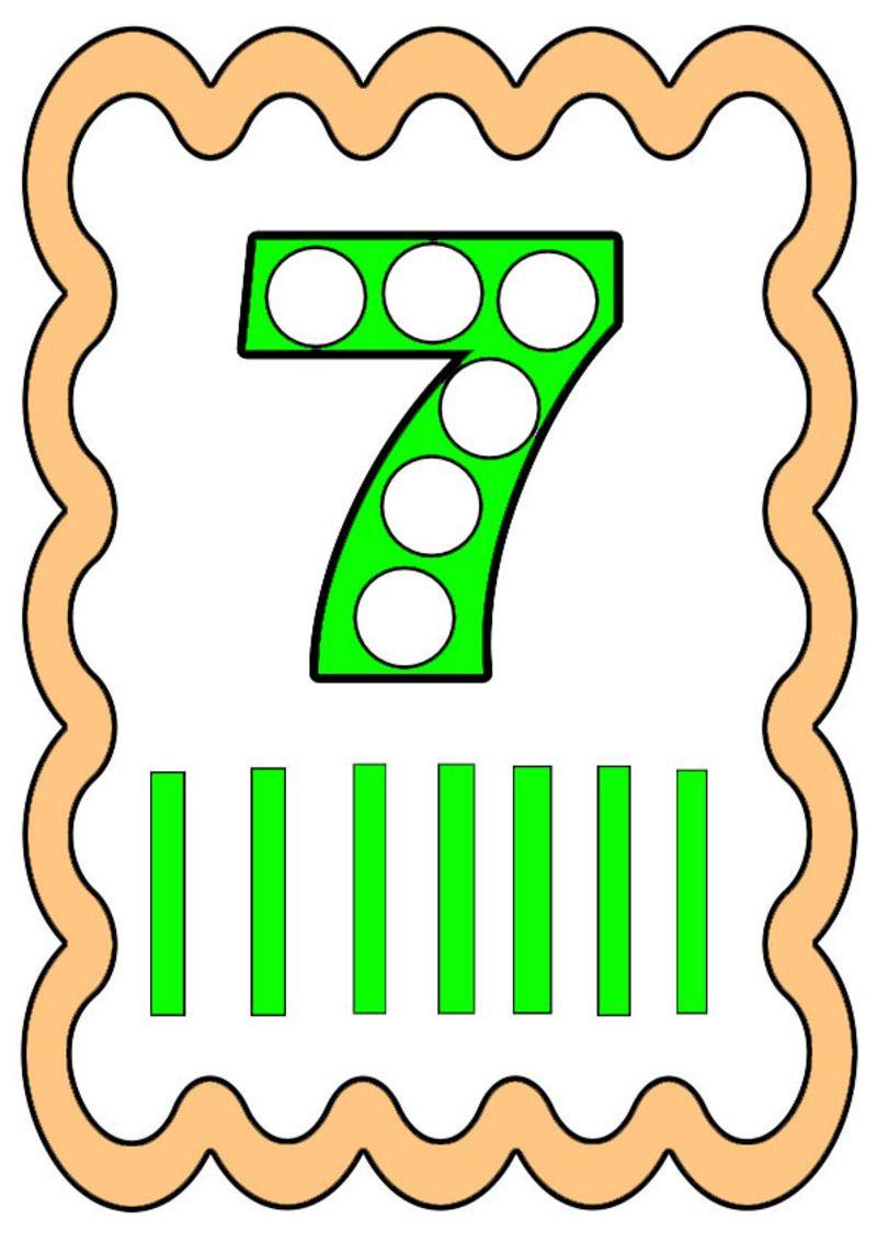 7-en-couleur-.jpg