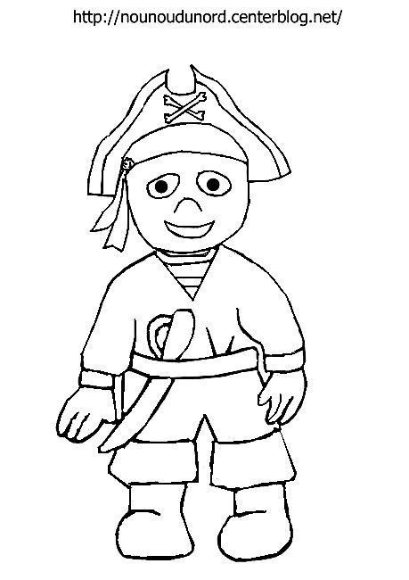 270947 1746 Coloriage Pirate Dessine Par Nounoudunord moreover Coloriage Pour Maman Je T Aime as well Coloriage De Fille furthermore  in addition . on dessin maman coloriag