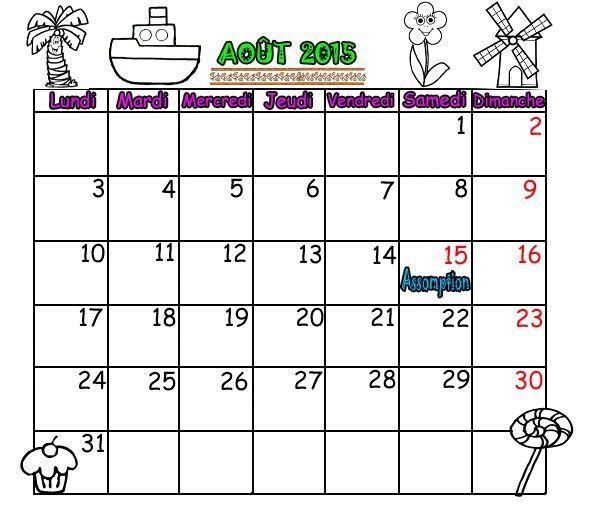 Aout-2015-a-colorier.jpg