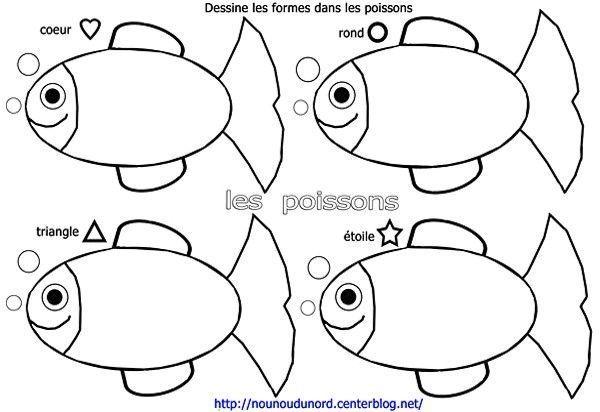 Bien-aimé exercices pour les petits - Page 2 NU42