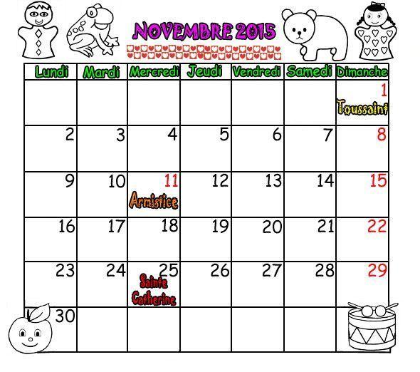 Novembre-2015-a-colorier.jpg