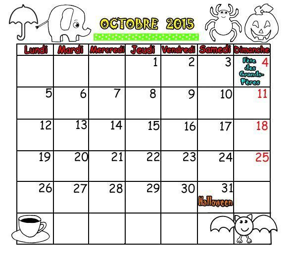 Octobre-2015-a-colorier-.jpg