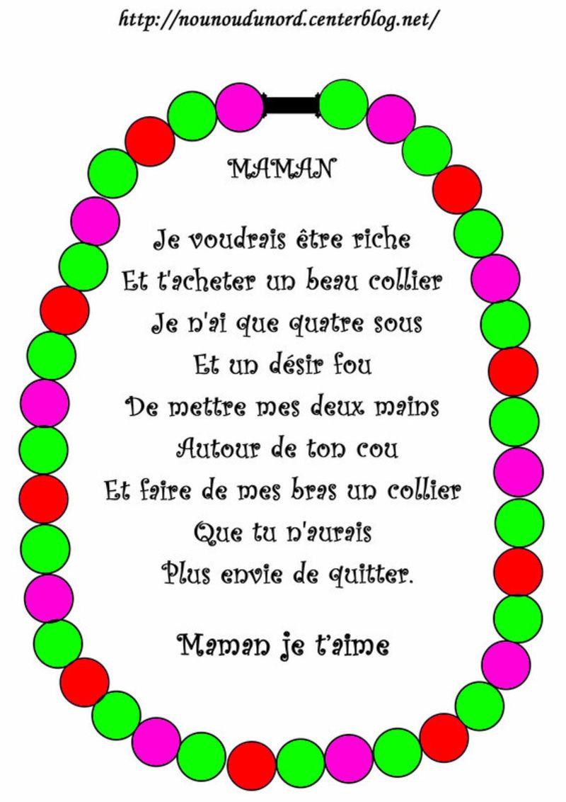Poeme-collier-couleur-fete-des-meres-petites-perles.jpg
