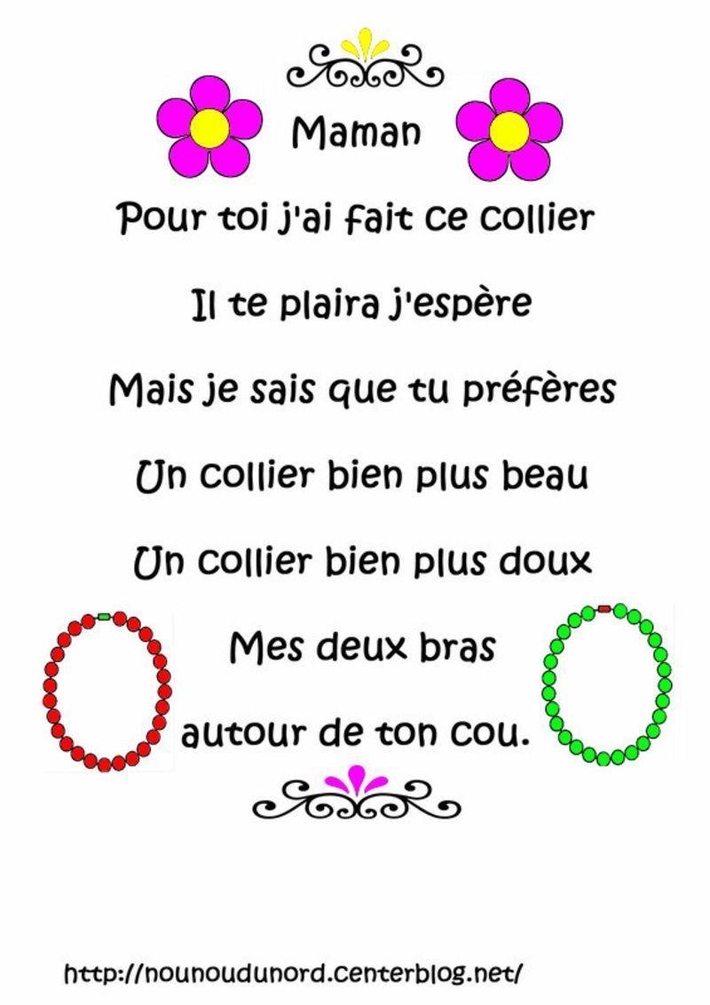 Poeme-couleur-fleur-collier-fete-des-meres.jpg