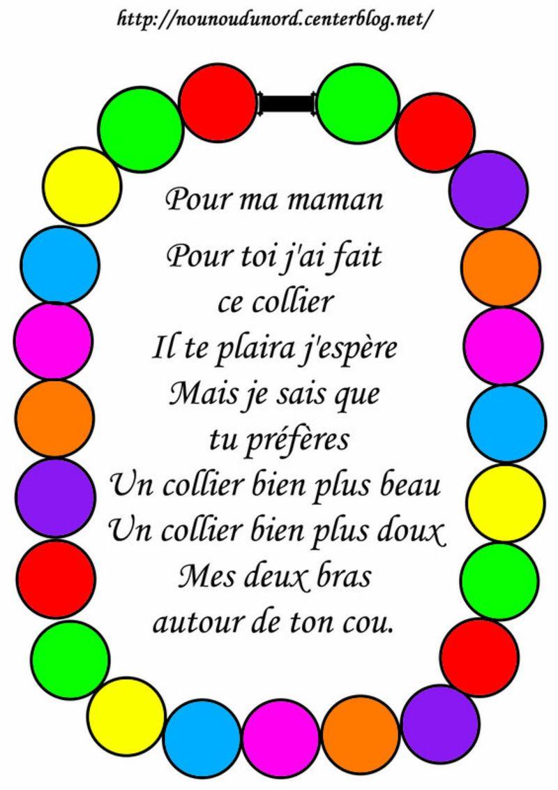 Poeme-couleur-grosses-perles-fete-des-meres.jpg