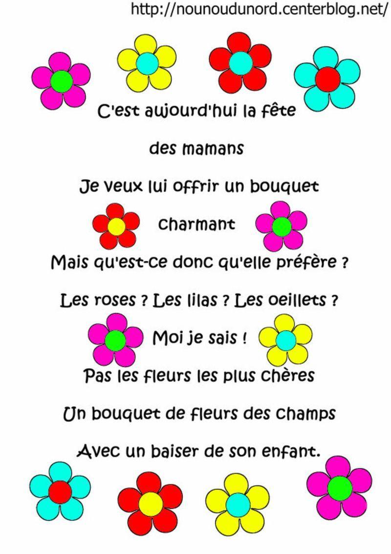 Poeme-fleurs-couleur-fete-des-meres.jpg