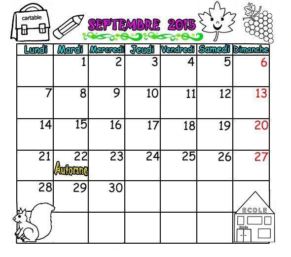 Septembre-a-colorier-.jpg