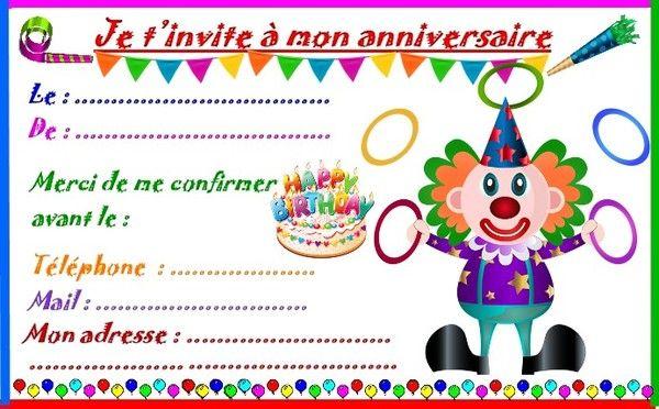 Célèbre Etiquettes et invitations CHICA VAMPIRO pour anniversaire  SK41