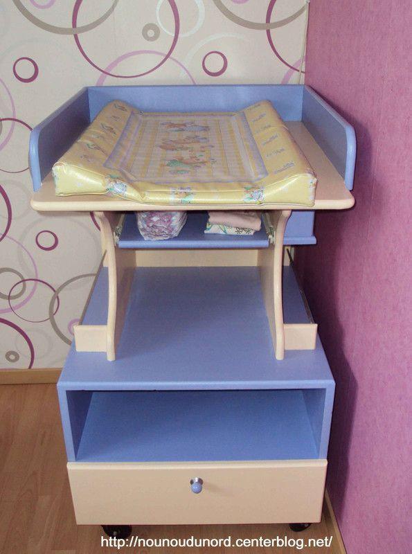 Table langer murale rabattable - Table a langer murale rabattable ...
