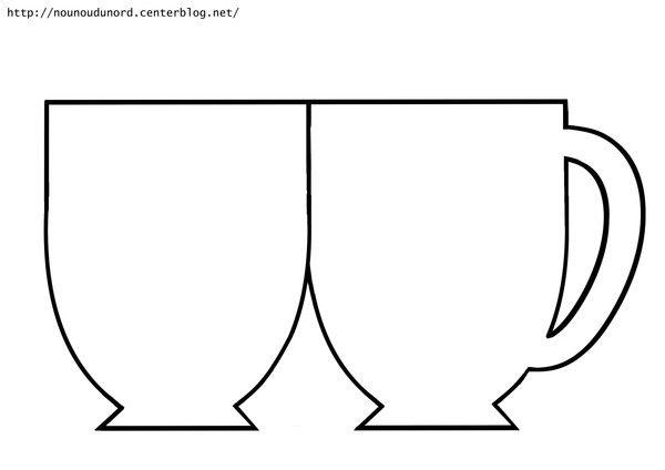 fetes des meres page 3. Black Bedroom Furniture Sets. Home Design Ideas