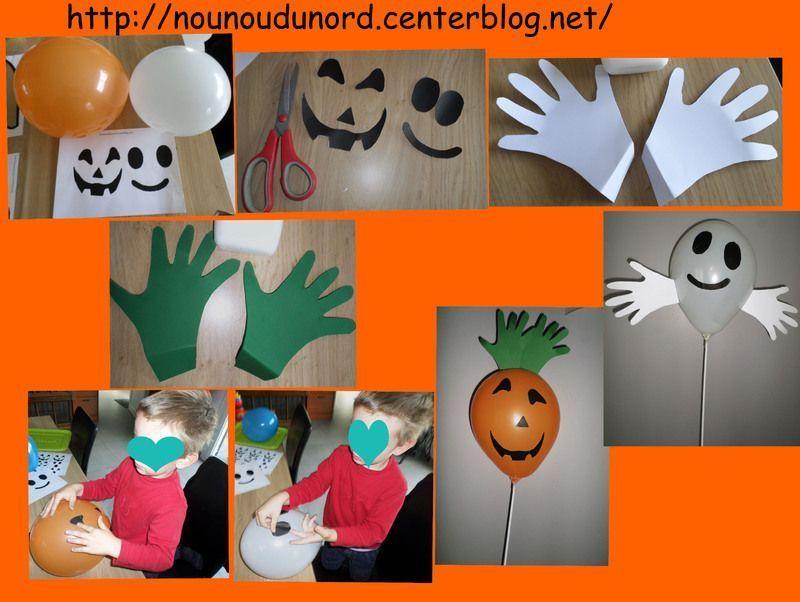 ballon-halloween-expl.jpg