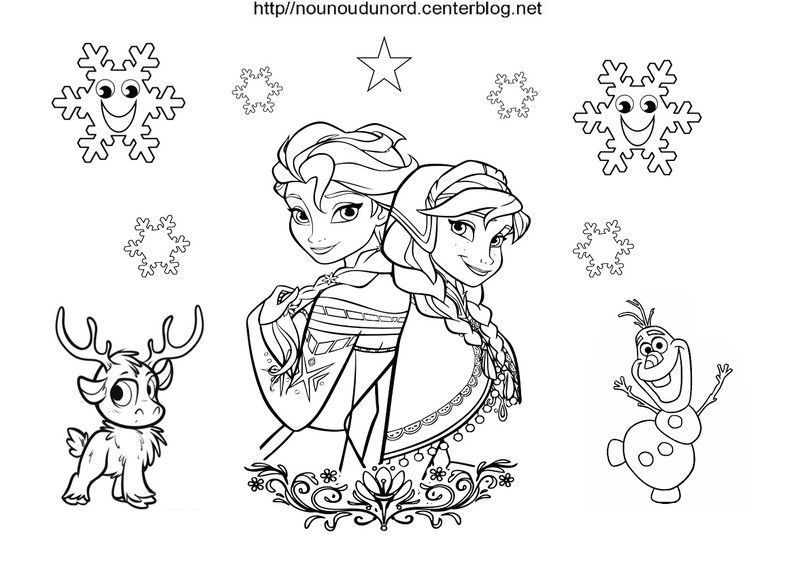 Top coloriage-reine-des-neiges.jpg HS74