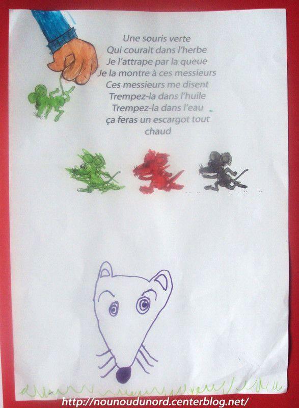 Coloriage Bebe Tapir.Nounoudunord Bricolage Avec Les Enfants Page 311