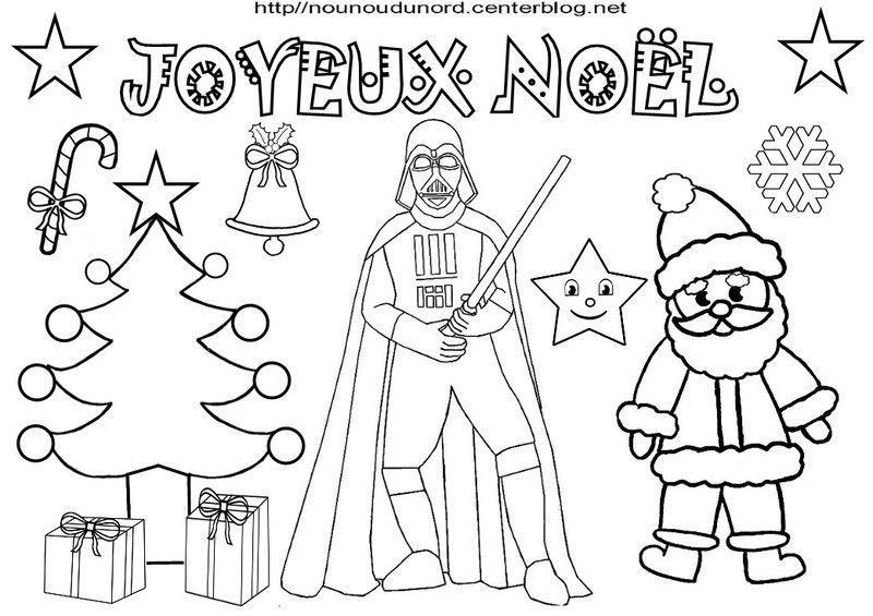 Coloriage Noel Fee Clochette.Coloriage Noel Heros Des Enfants