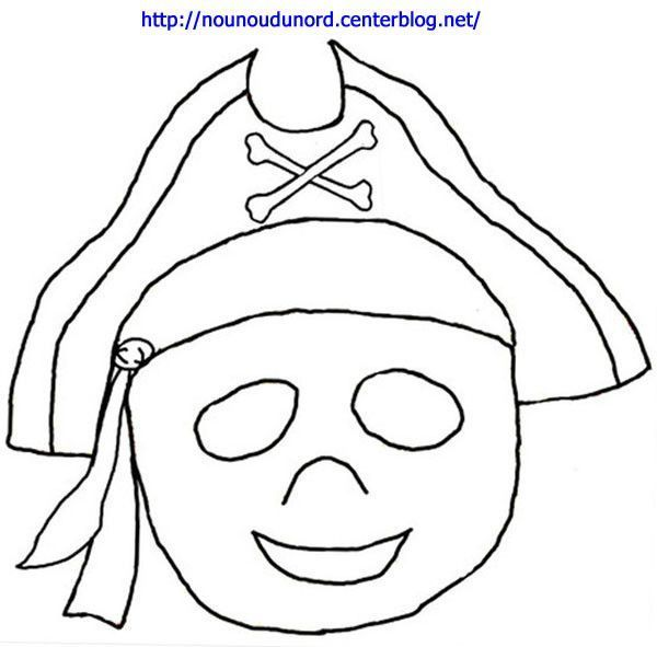 Masque spiderman imprimer masque de carnaval imprimer - Masque de carnaval a imprimer gratuit ...
