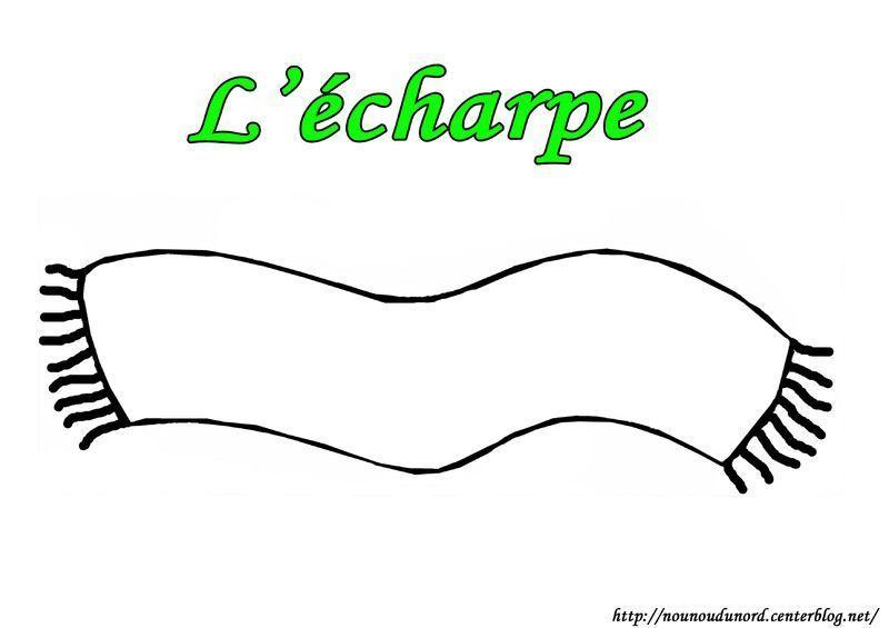 echarpe-blanche.jpg ... b95b635704d