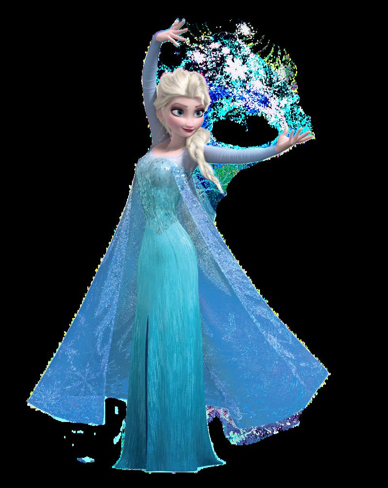 Image reine des neiges - Reine de neige 2 ...
