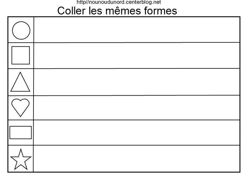 exercice-coller-les-memes-formes.jpg