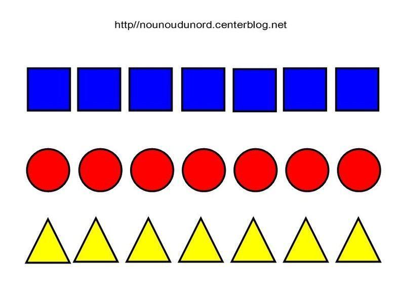 formes-et-couleurs-pour-exercice-.jpg