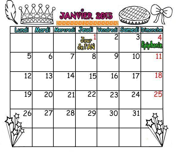 janvier-2015-a-colorier.jpg