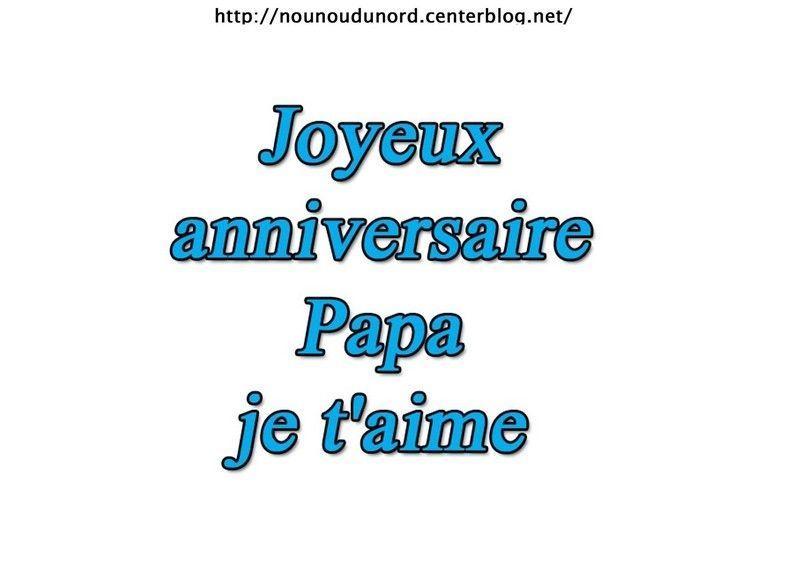 Coloriage Joyeux Anniversaire Papa Anniversaire Papa Outils