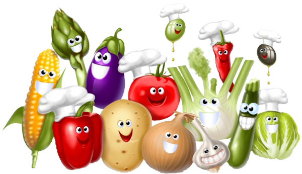 Nouveau activite les fruits - Fruit ou legume en i ...