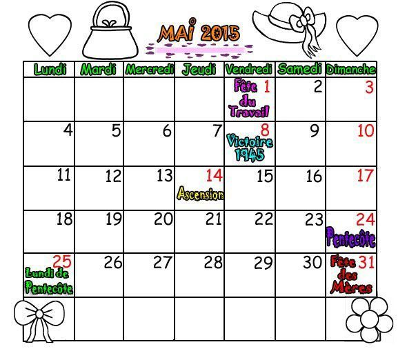 mai-2015-A-colorier.jpg