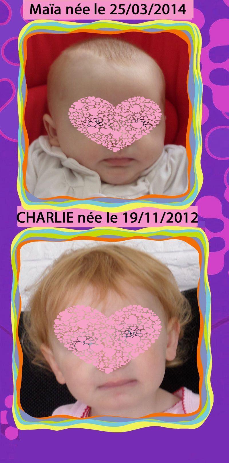 maia-et-charlie.jpg