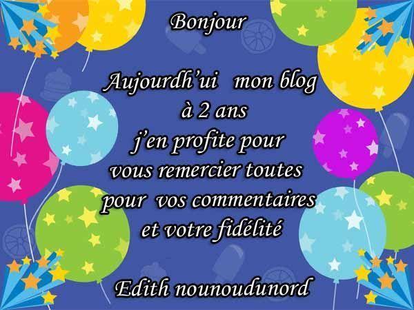 Poeme anniversaire papa gratuit - Poeme anniversaire papa ...
