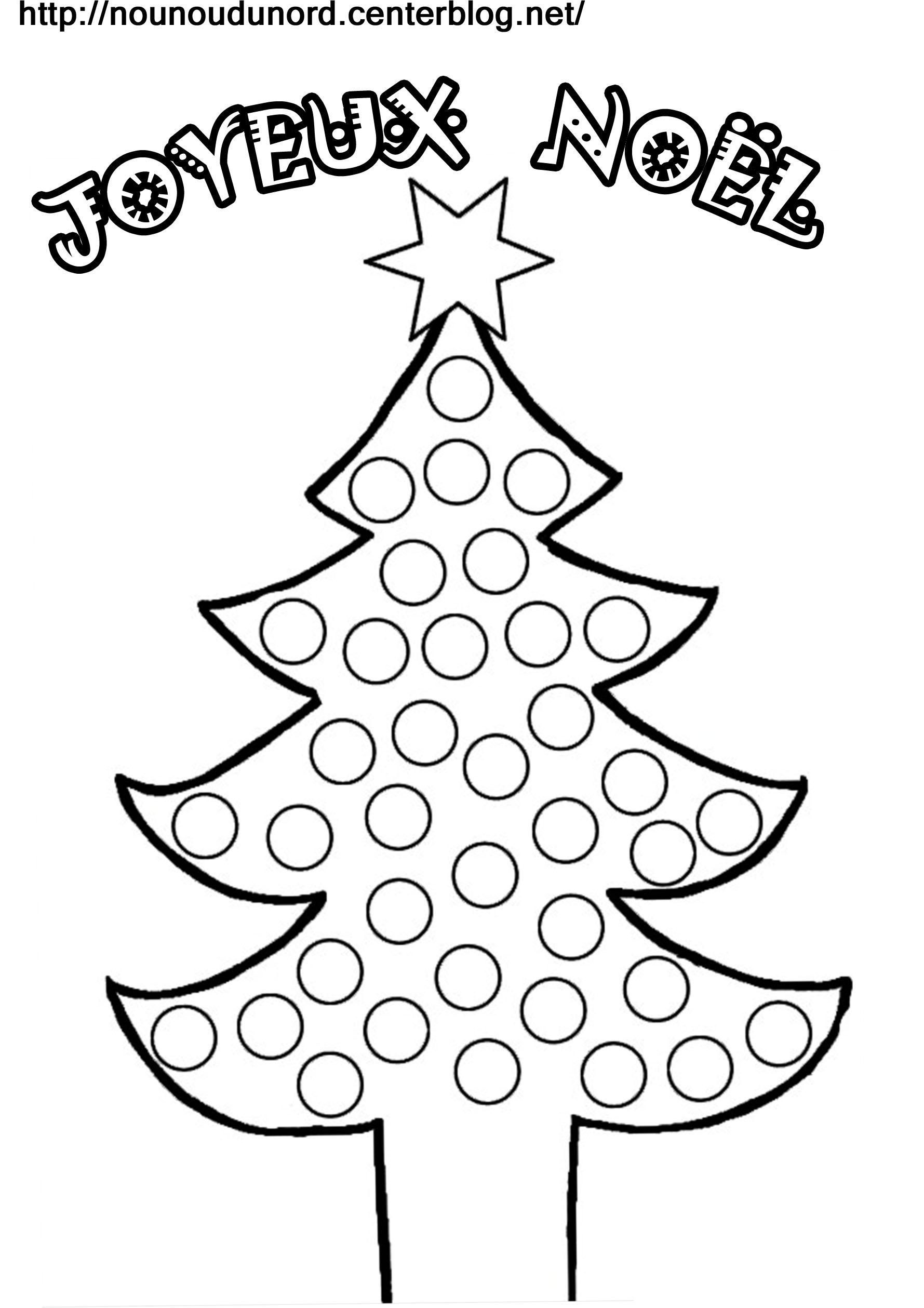 dessin de decoration sapin noel neige coloriage pelautscom tattoo tattooskid. Black Bedroom Furniture Sets. Home Design Ideas