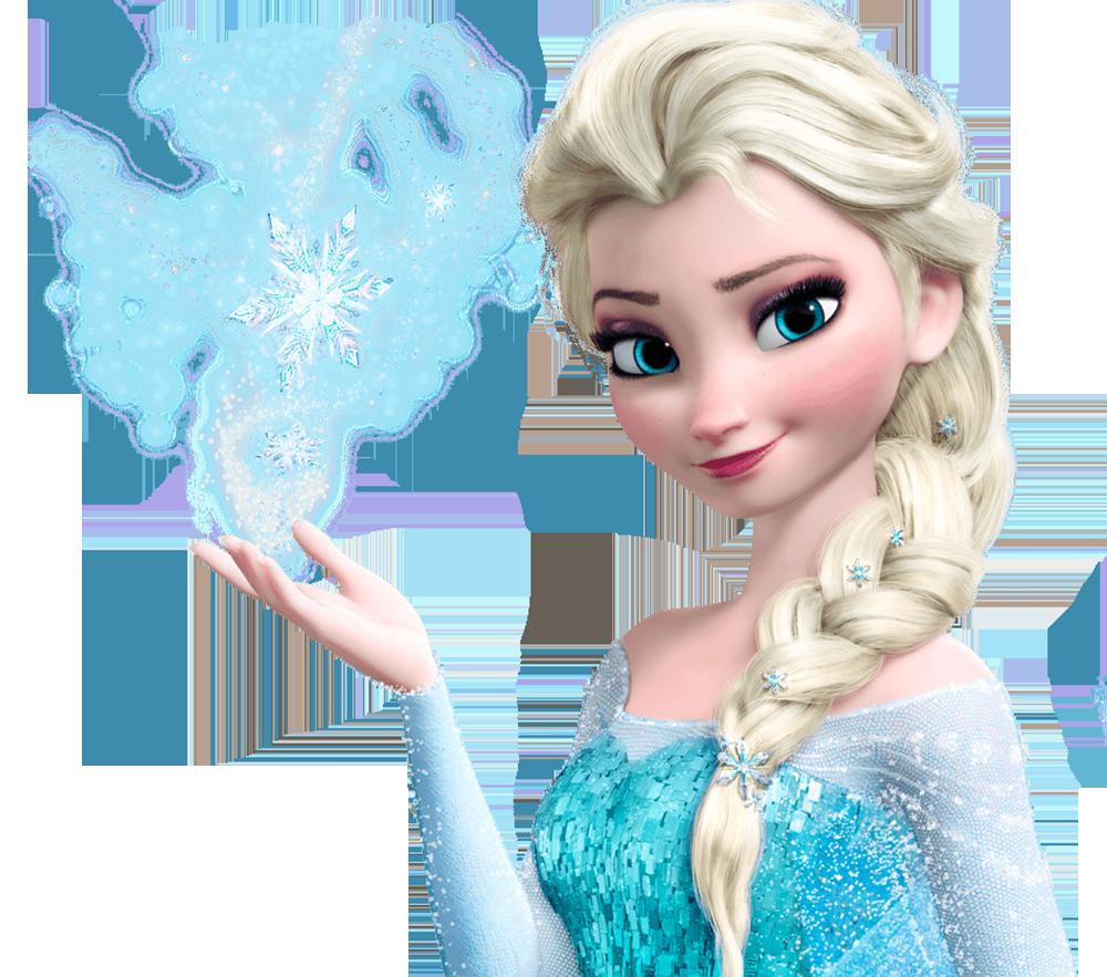 Image reine des neiges - Images de la reine des neiges ...