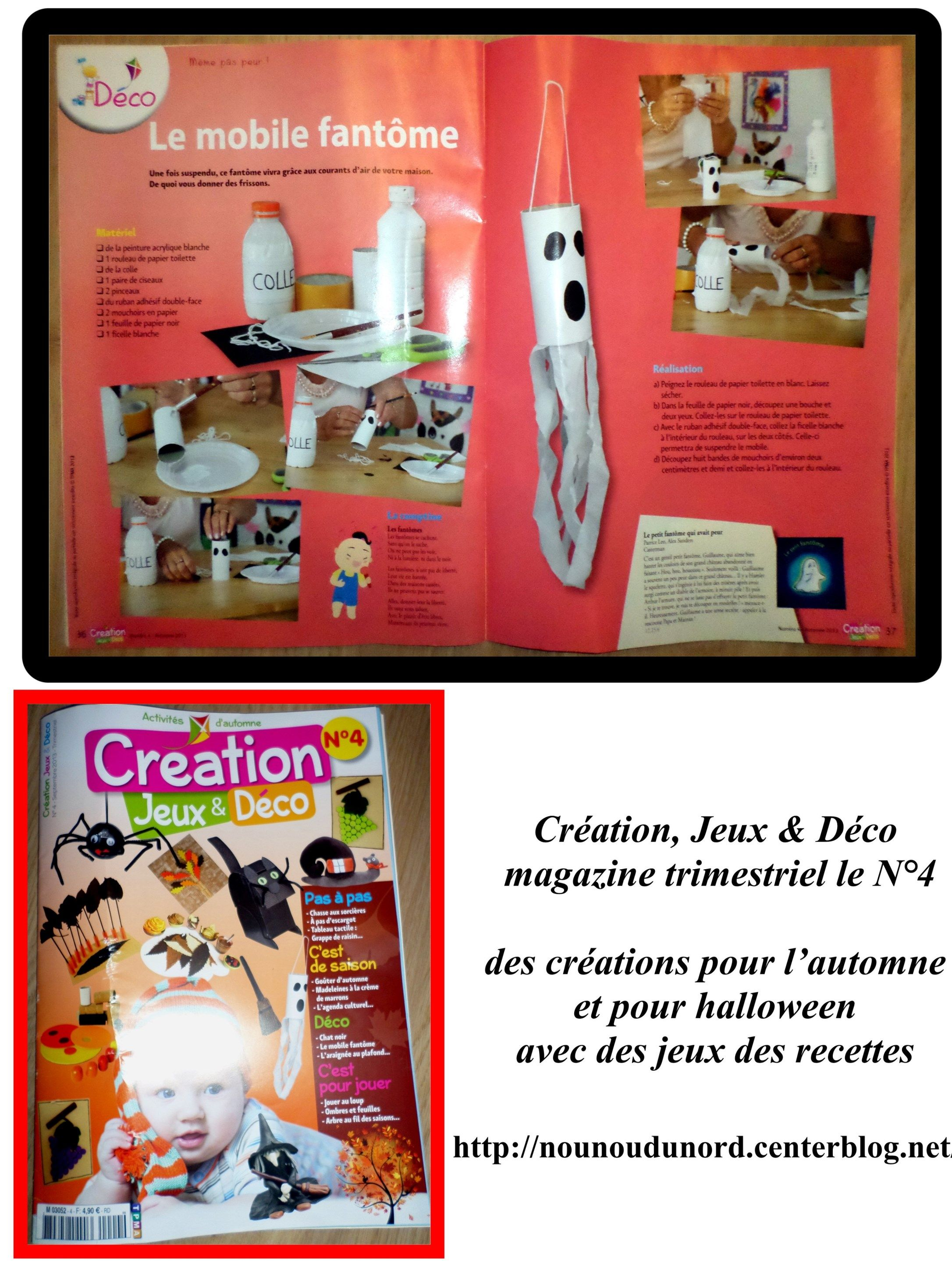 activite dans magazine assistantes mat page 3. Black Bedroom Furniture Sets. Home Design Ideas