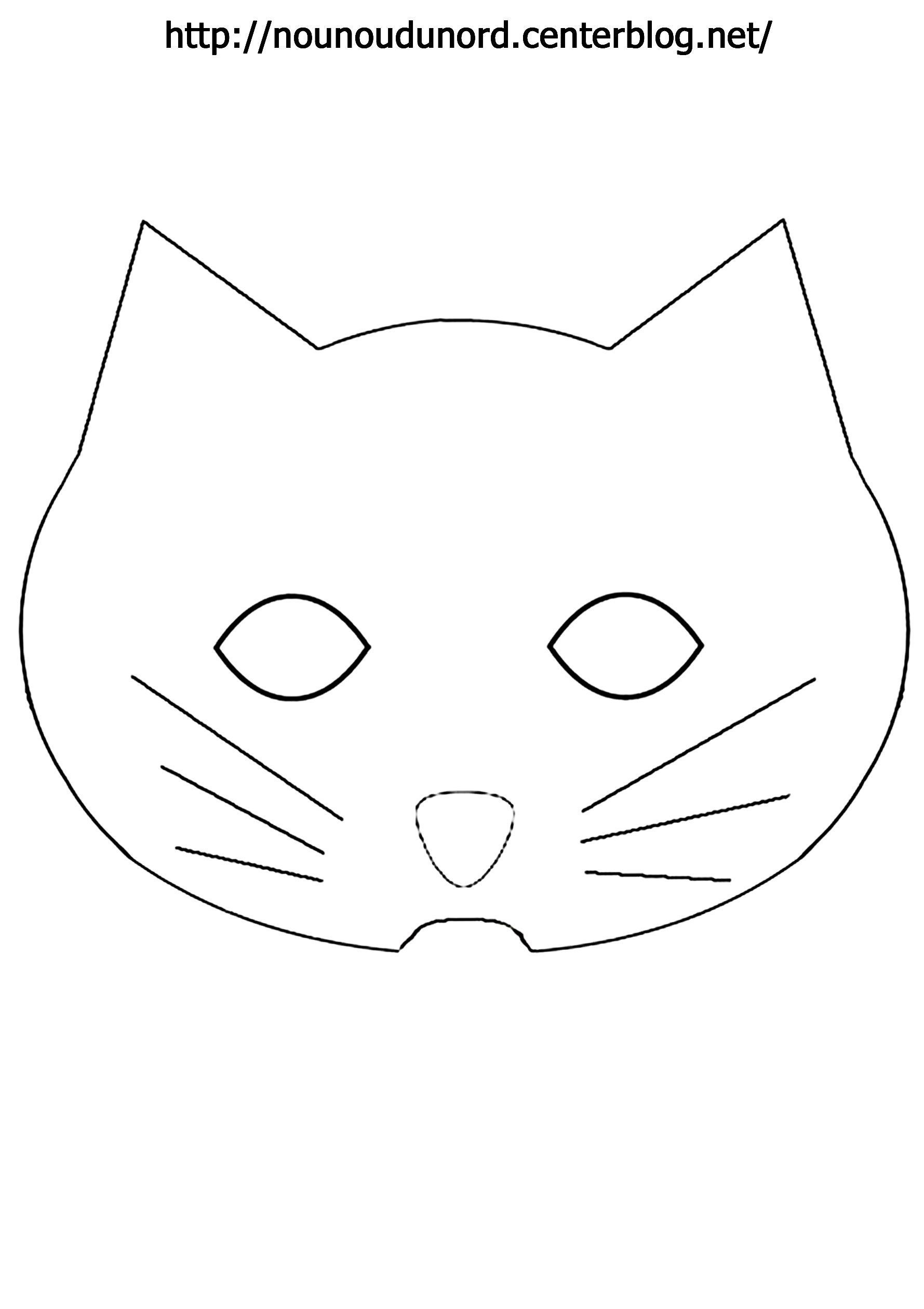 sites de chat gratuit Aulnay-sous-Bois