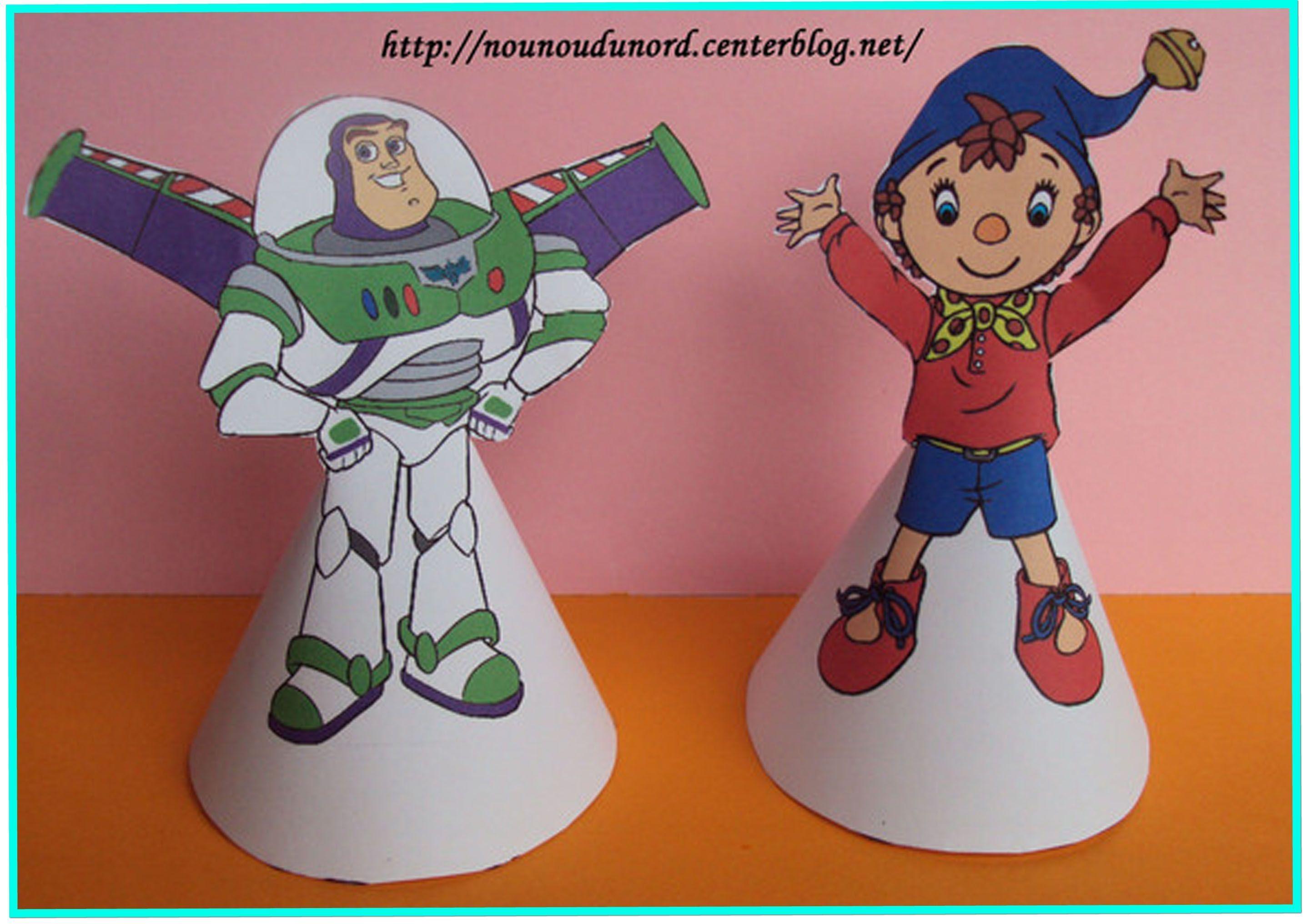 C ne colorier buzz l 39 clair de toy story et oui oui - Buzz a colorier ...