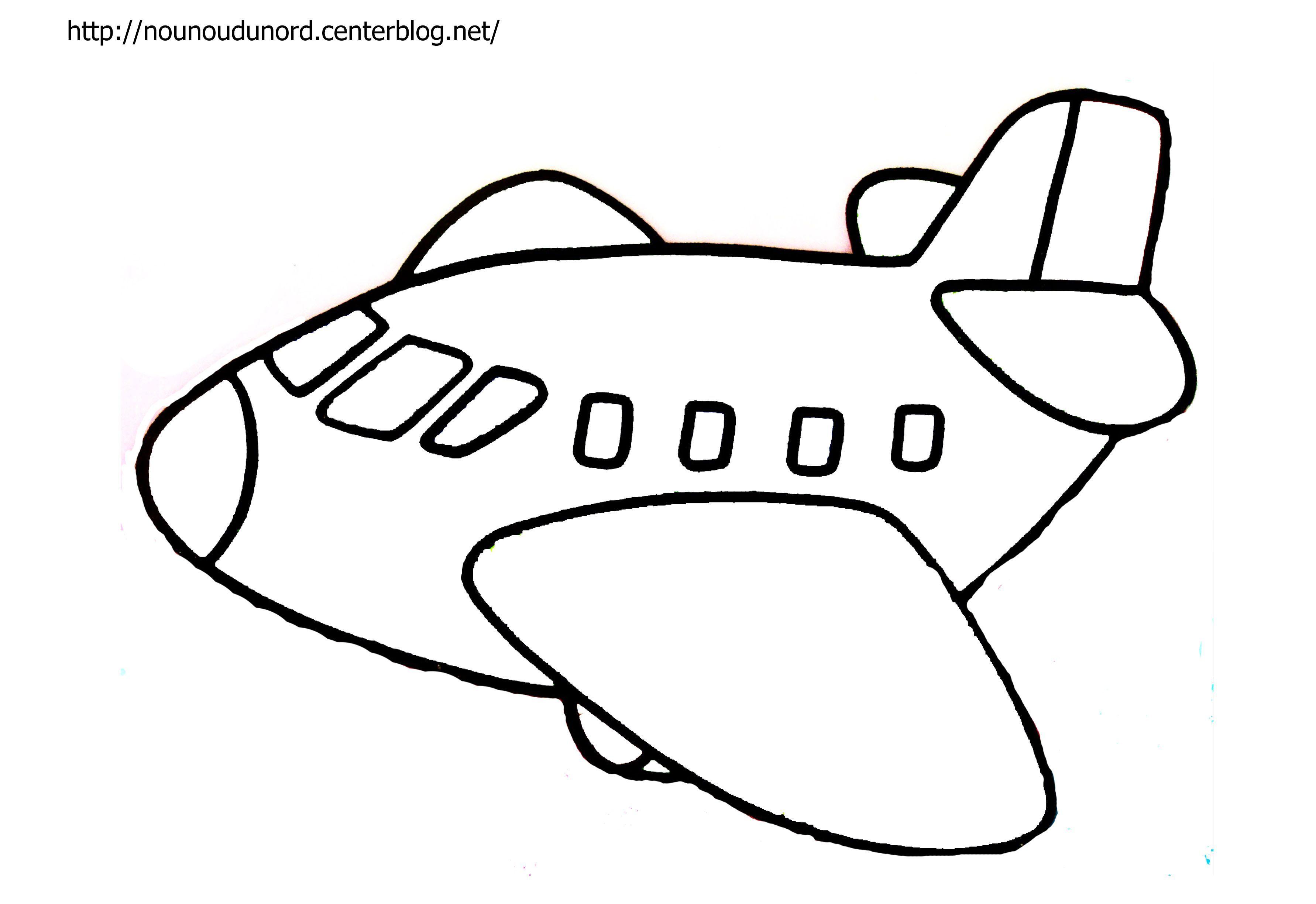Luxe Coloriage A Imprimer Gratuit Avion De Guerre