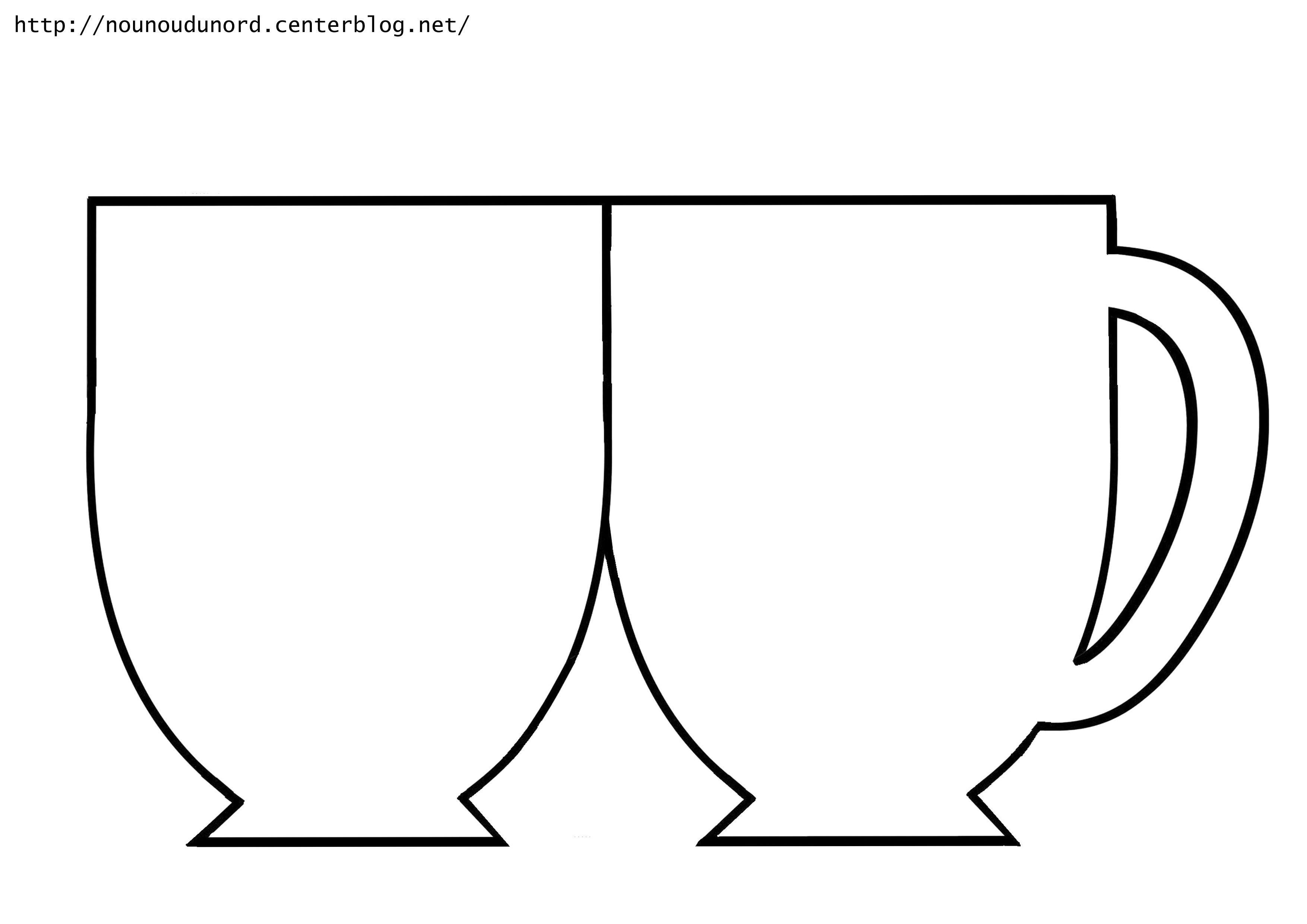 gabarit carte vase pour la f te des m res. Black Bedroom Furniture Sets. Home Design Ideas