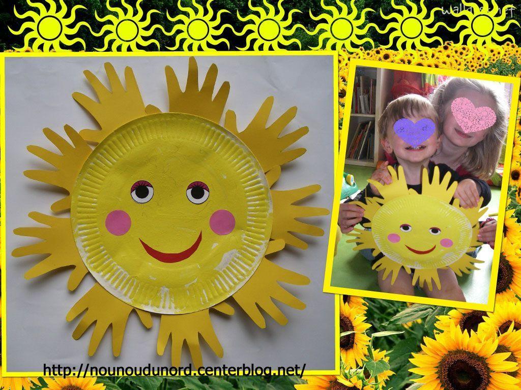 Activite manuelle noel enfant maison design - Activite manuelle enfant 4 ans ...