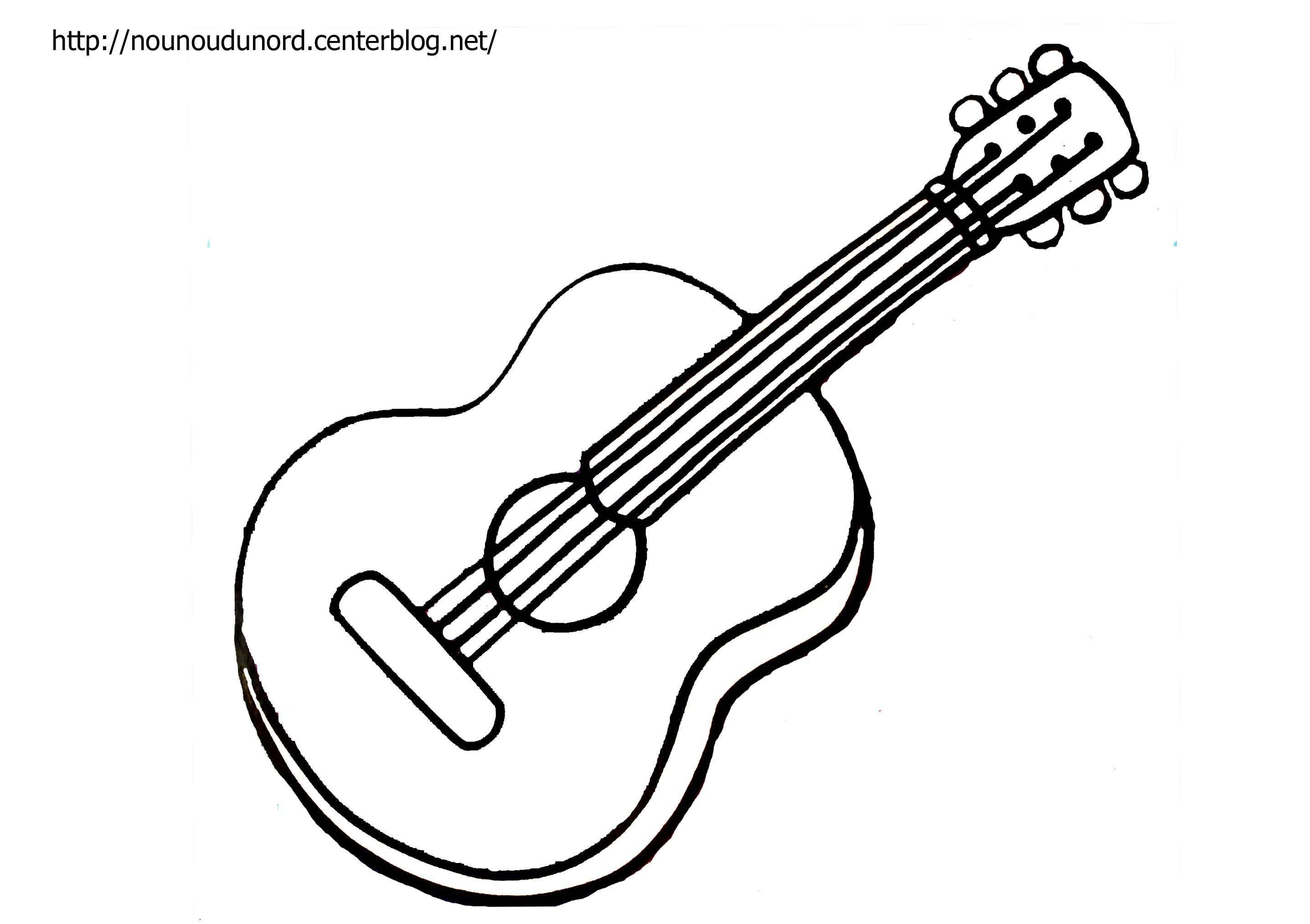 1548 Coloriage Guitare Dessine Par Nounoudunord as well Article Page Blanche 48446609 together with Arc D Indien Avec 3 Fleches additionally Fiche778j in addition 2. on mon anniversaire