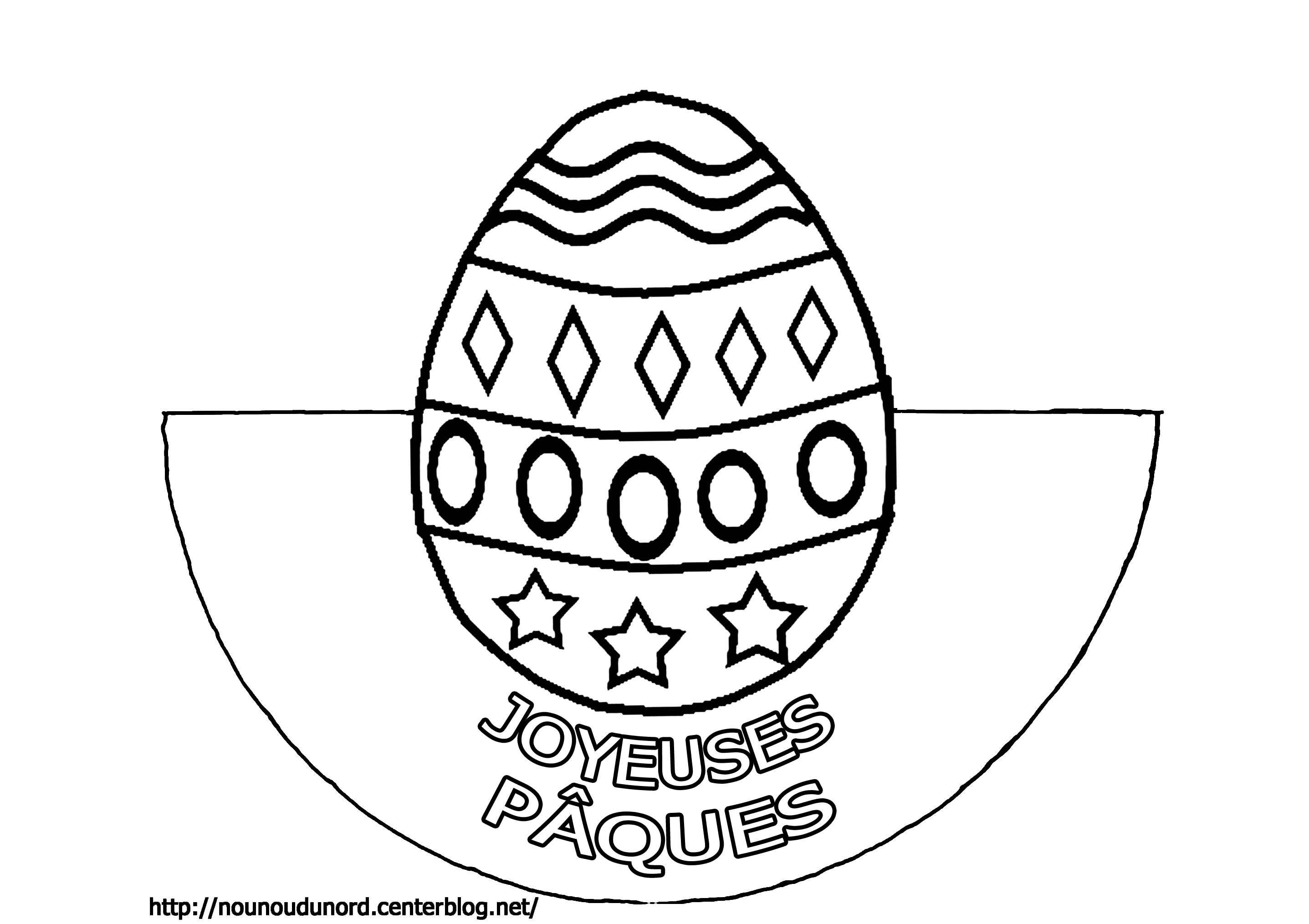 zelf coloring pages to print - photo#38