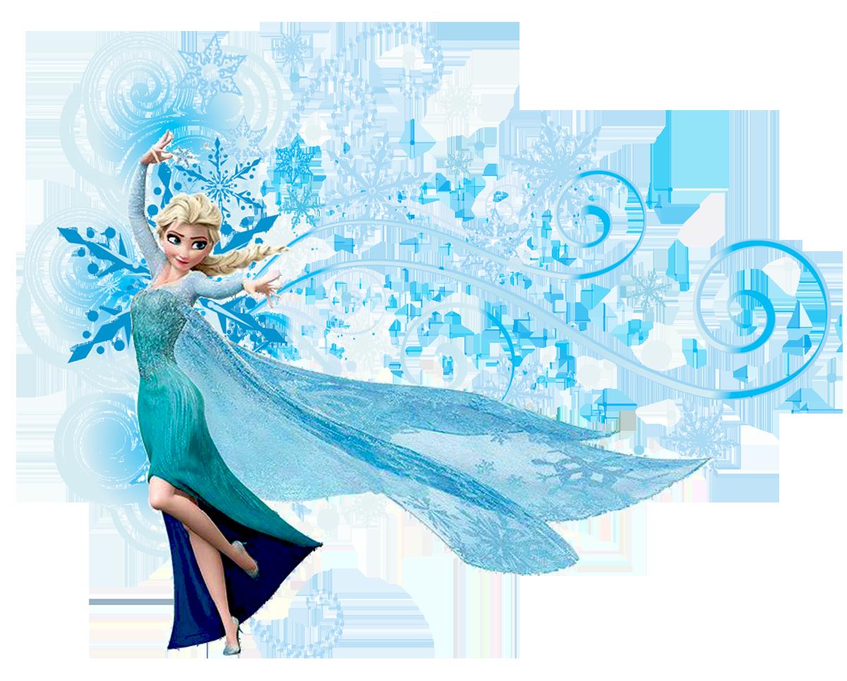 Images reine des neiges - Renne reine des neiges ...