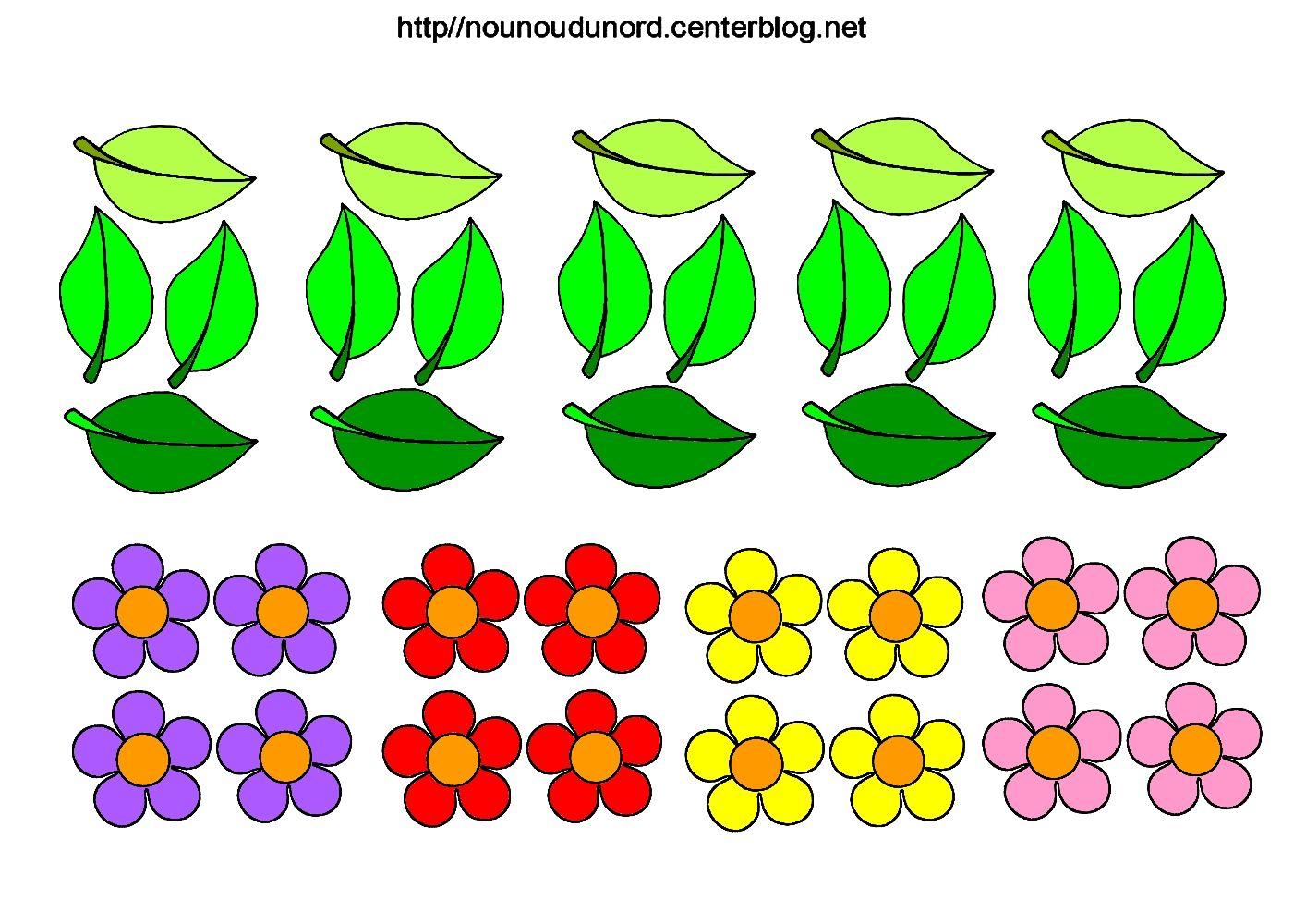 arbre d corer avec des fleurs et des feuilles. Black Bedroom Furniture Sets. Home Design Ideas