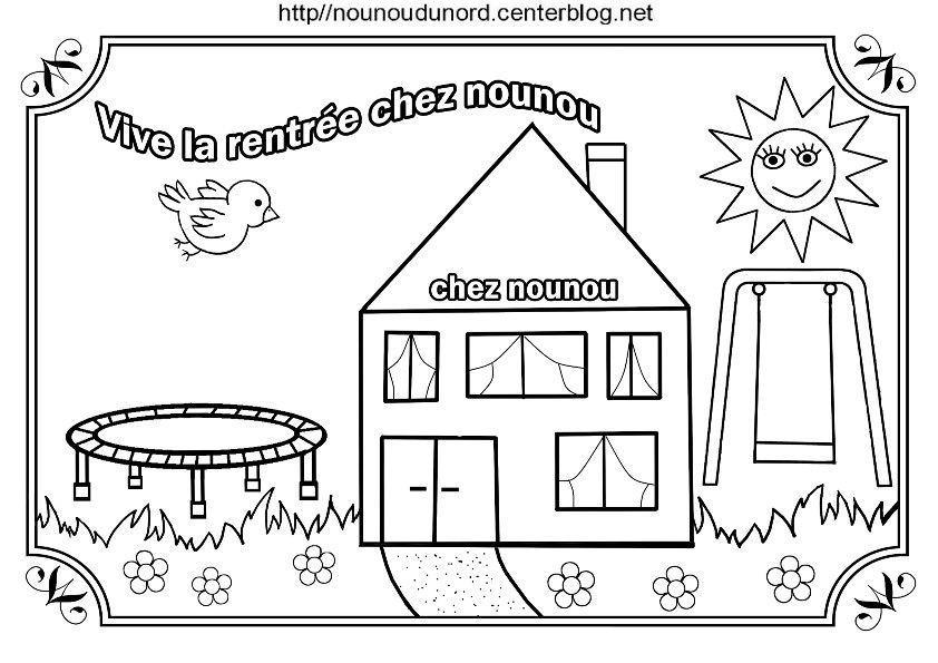 Image du Blog nounoudunord.centerblog.net